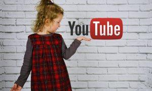 CIĄŻA OCZAMI DZIECKA- VIDEO